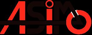 ASIMO GmbH